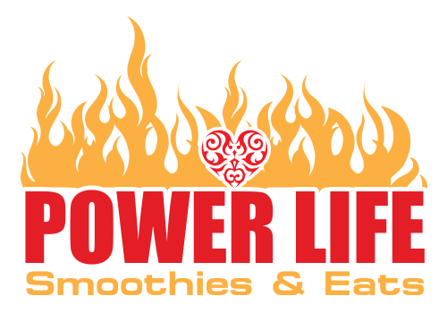 powerlife smoothies and eats