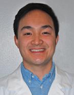 Current Gastroenterology Fellows   Fellowship   Division of