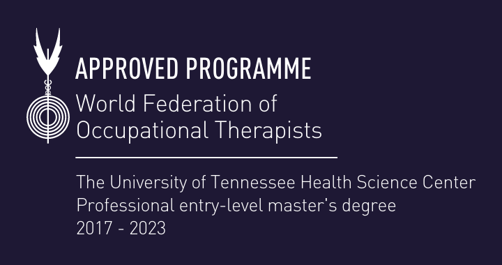 Approved Programme - World Federation of Physical Therapists. 2017-2023