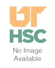 uthsc no image available