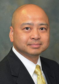 Howard Nguyen