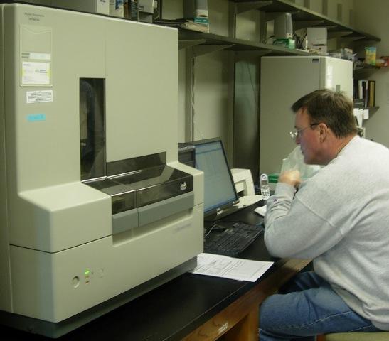 sequencing  u0026 genotyping