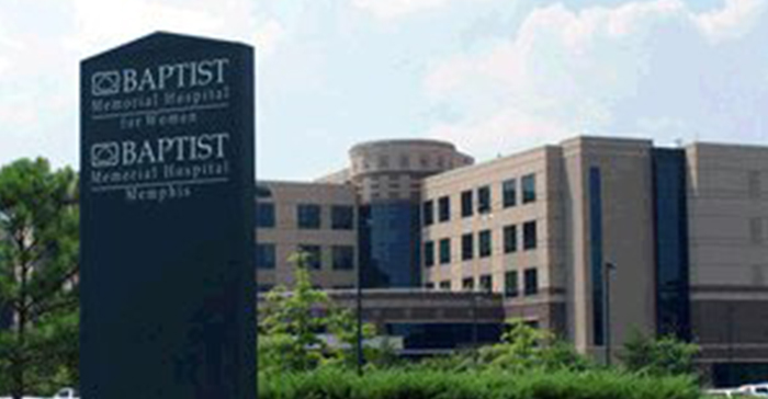 Applicants | Education and Training | Surgery | UTHSC