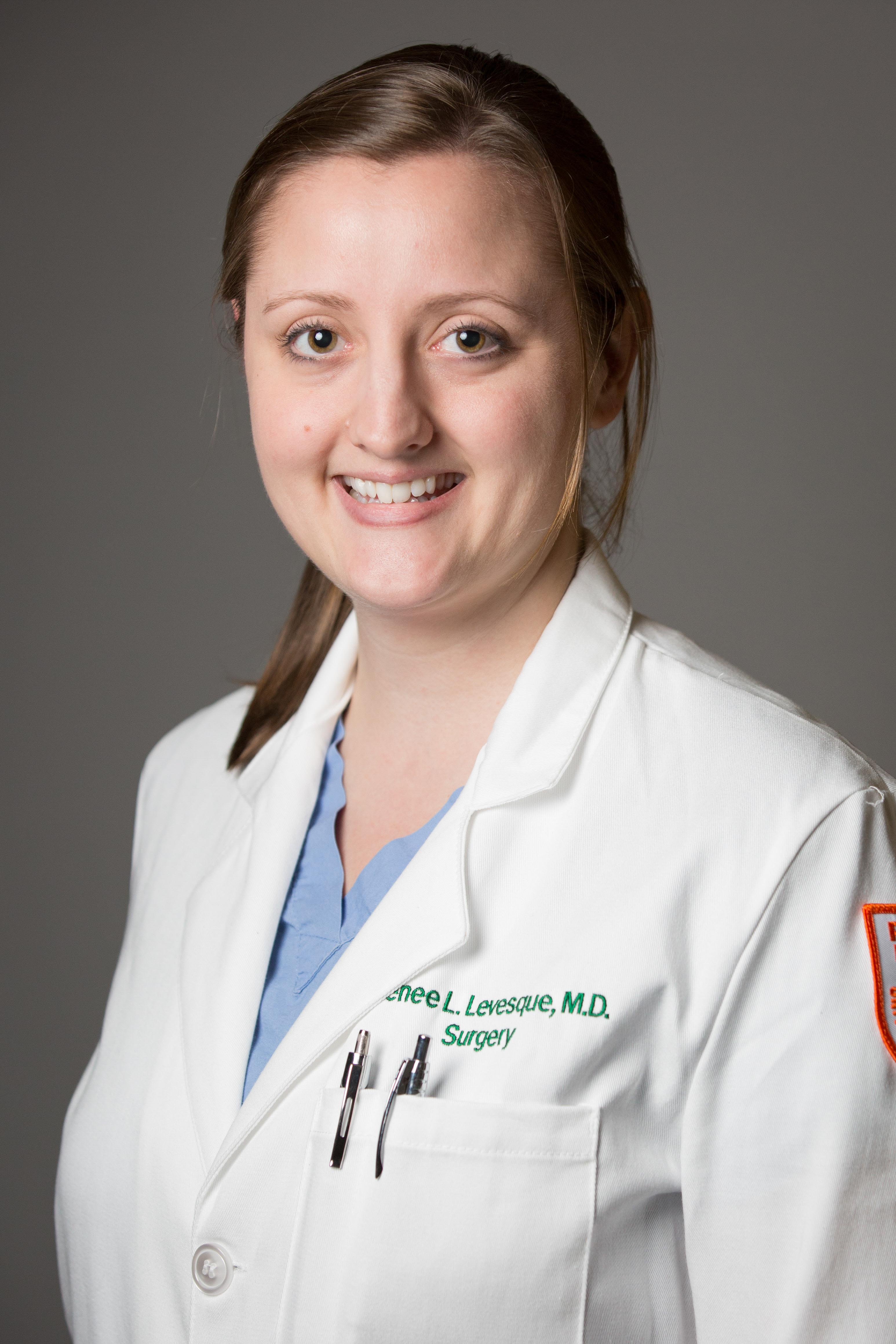 Current Residents | Education and Training | Surgery | UTHSC