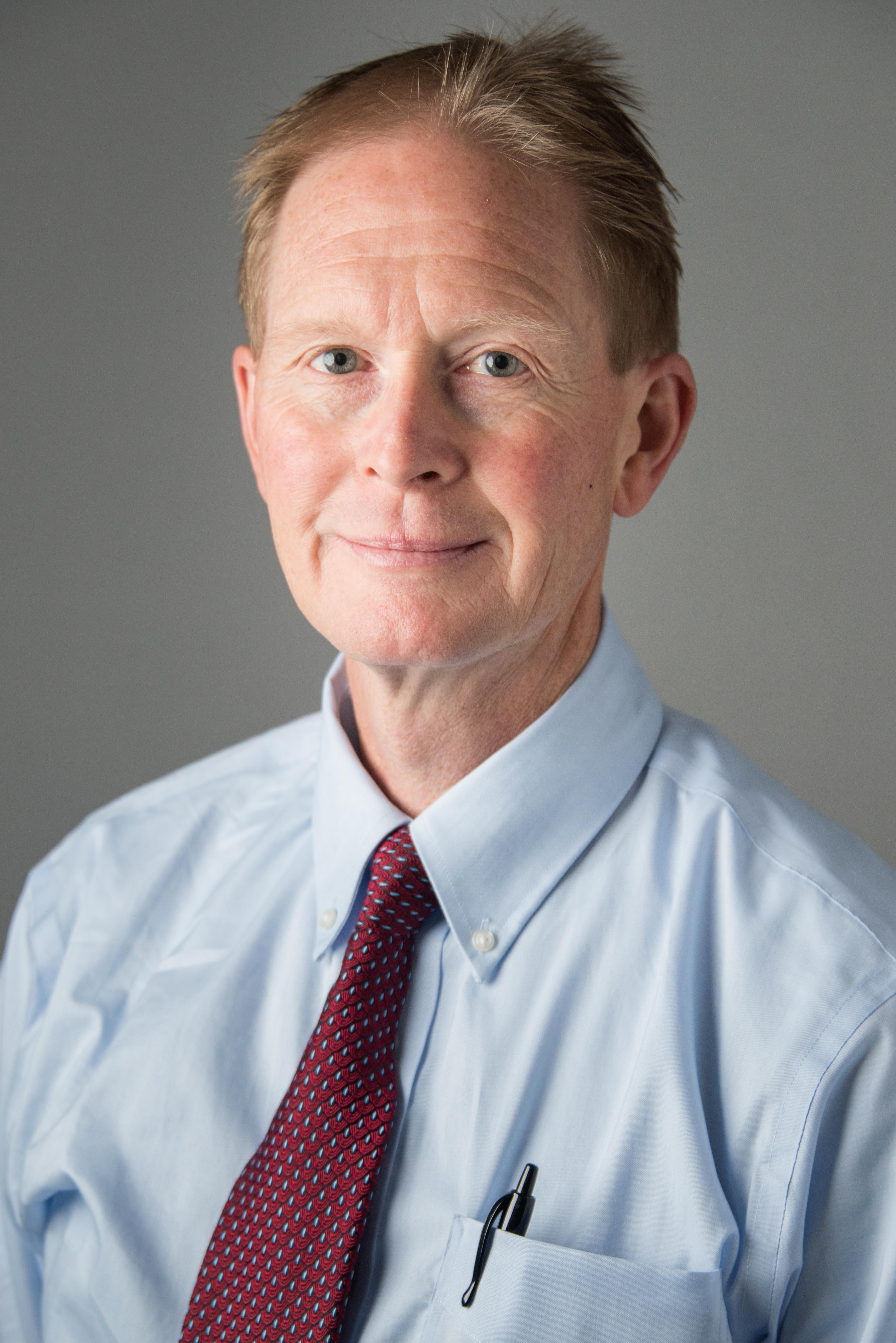 Stephen W  Behrman, MD, FACS | Faculty | Surgery | UTHSC