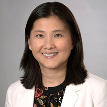 Ying Weatherall, MD, FACS, FAAP
